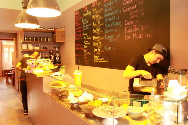 cafe_berlin_4