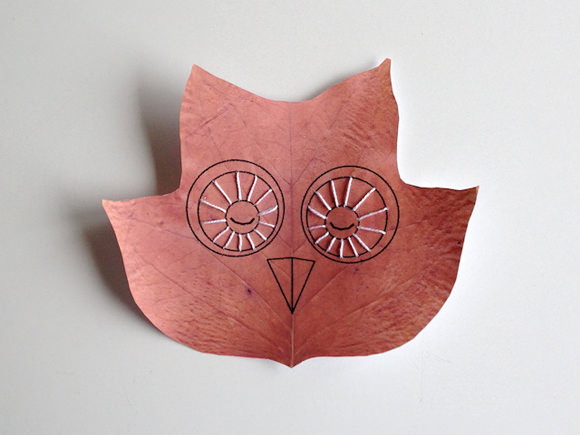 1.3_leaves_sewing-card