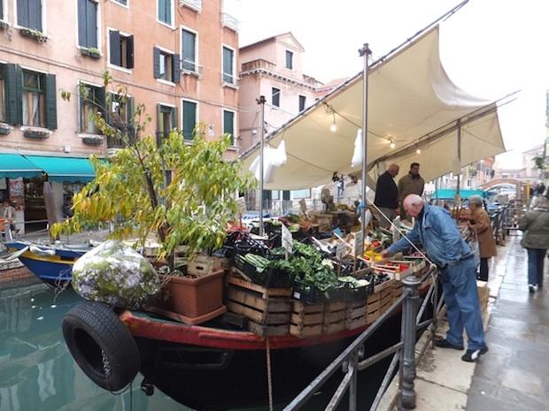 BK_Venice_16