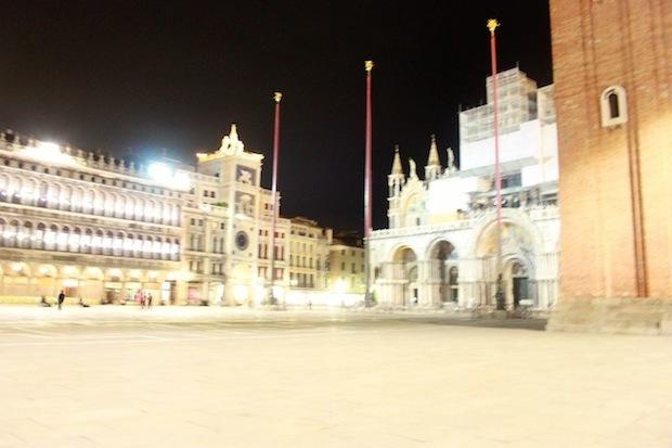 BK_Venice_5