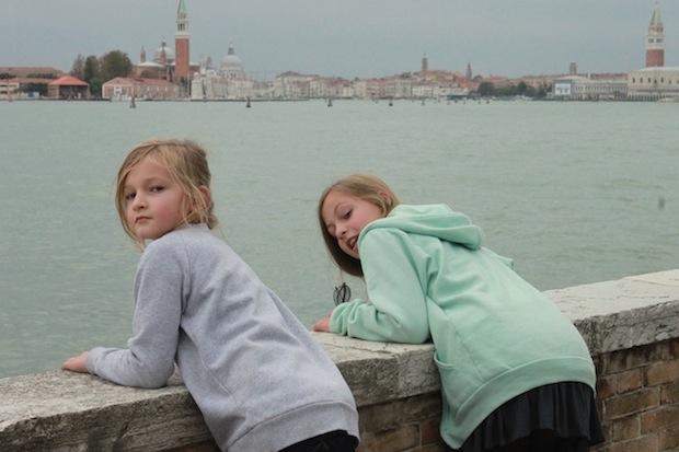 BK_Venice_6
