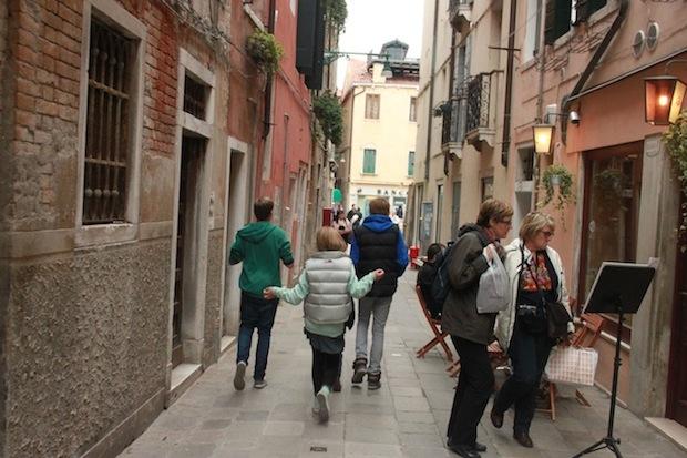 BK_Venice_7