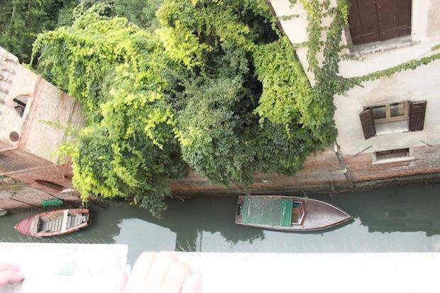 BK_Venice_8