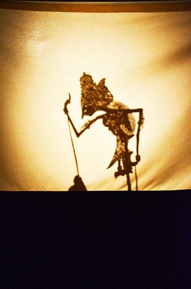 puppet8
