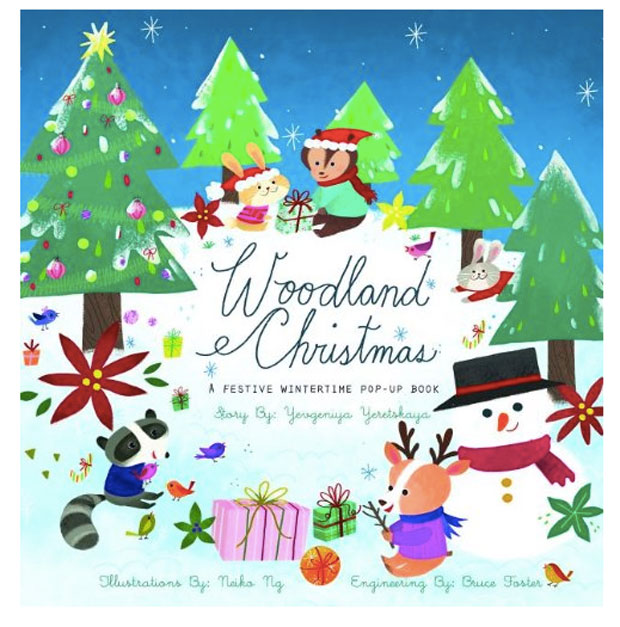 woodland_christma