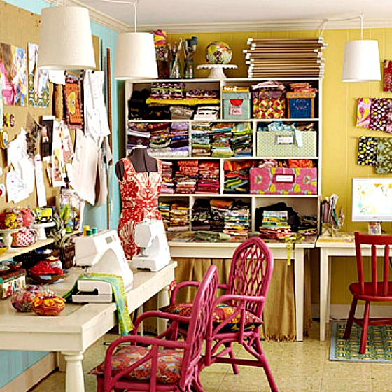 Anna-Maria-Horners-crafts-room-BHG3