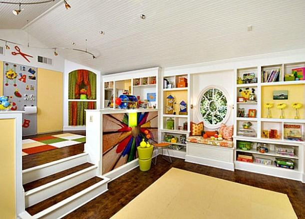 Kids-craft-room-Atlanta-Symphony-Show-House-Gardens-611x439