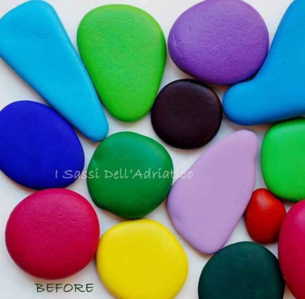 DIY_how-to-paint-pebbles-and-stones
