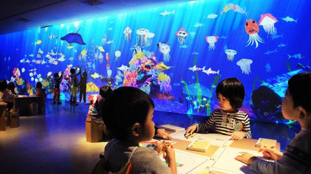 sketch_aquarium5