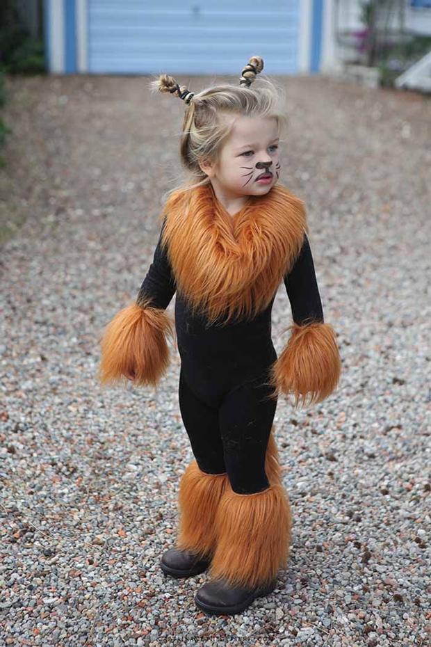 Halloween-lion_costume