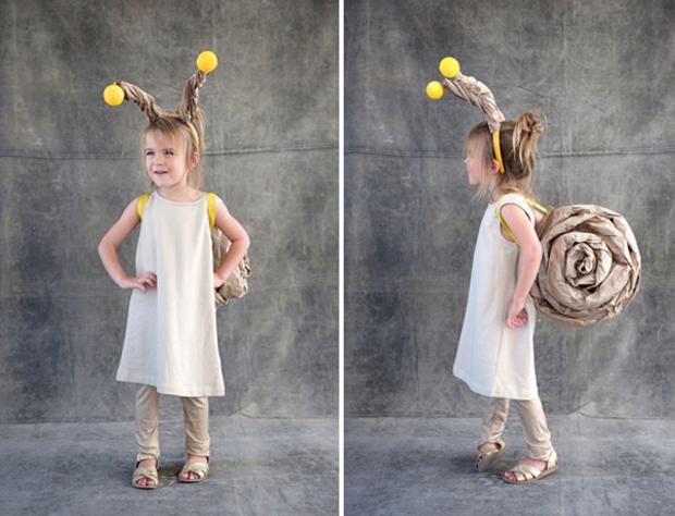 diy_snail_costume_halloween