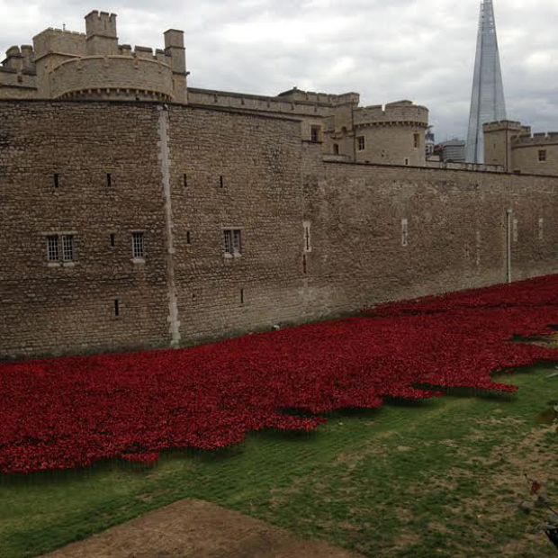 tower_of_london-5