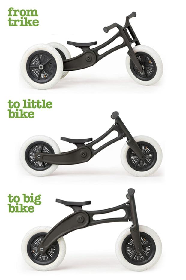wishbone-bike-recycled-edition