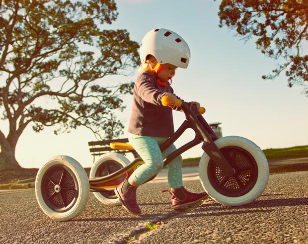 wishbone-bike-recycled-edition_2
