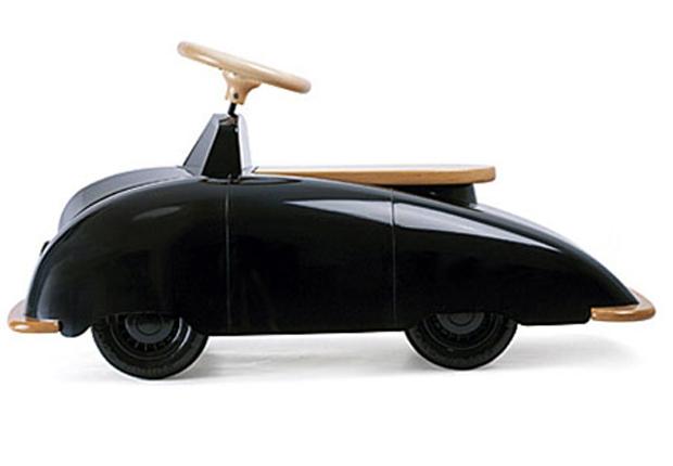 Saab_roadster