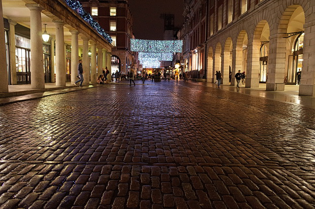 covent_gardens