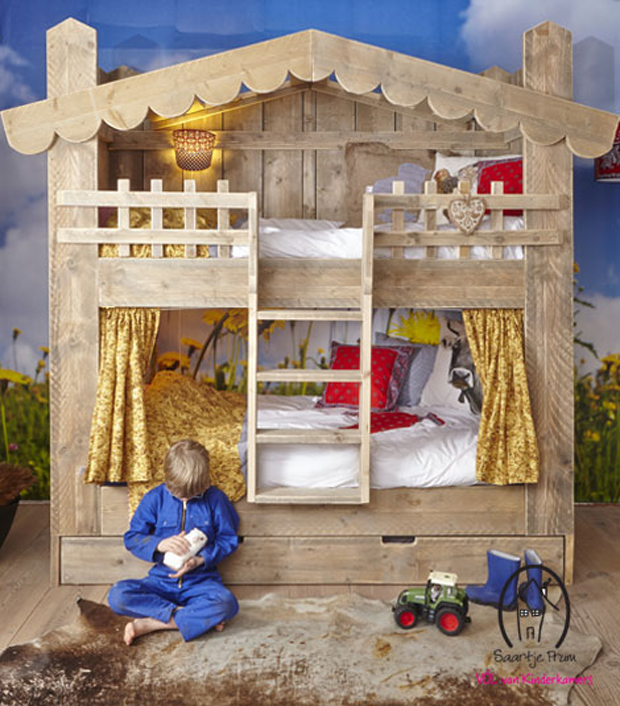 childrens_bed_2