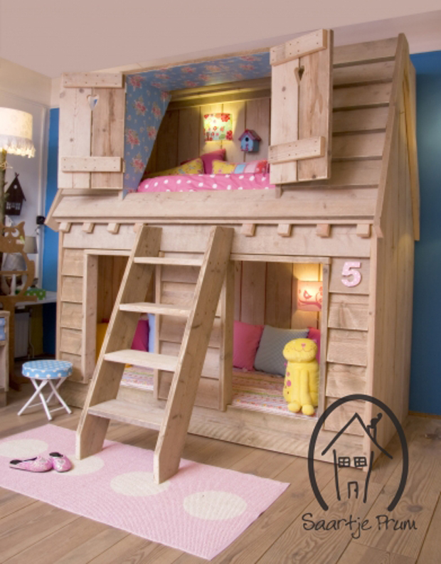 childrens_beds_3