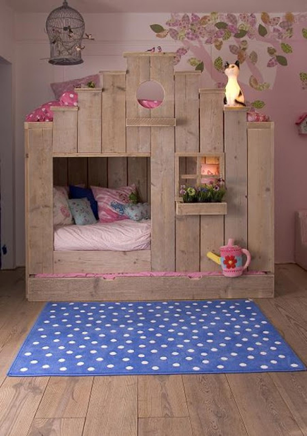 childrens_beds_5