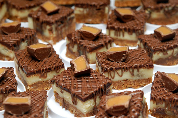 rolo_cheesecake_bars_2