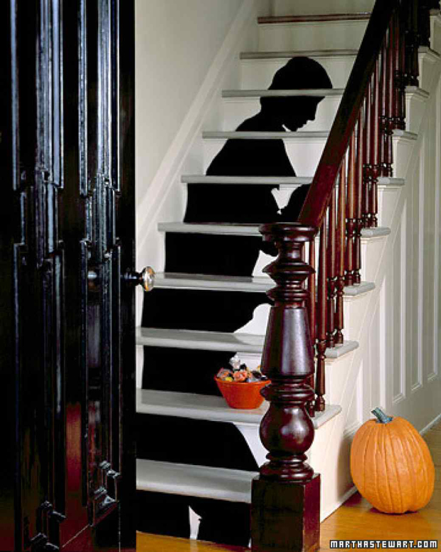 halloween_decoration