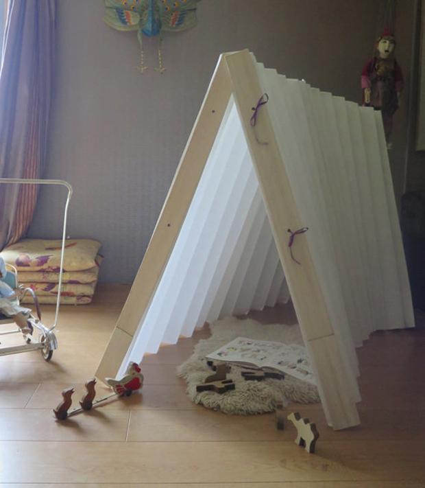 origami-kids-houses4-1