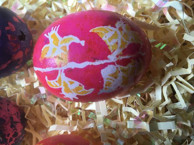 Ukrainian_easter_eggs_3