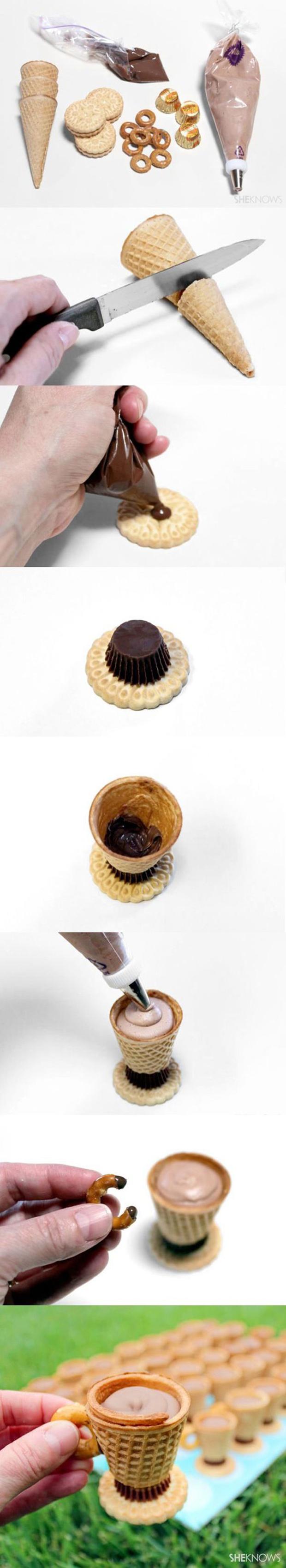 teacup_cookies