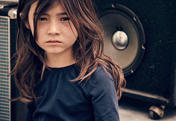 H&M_back_to_school_5