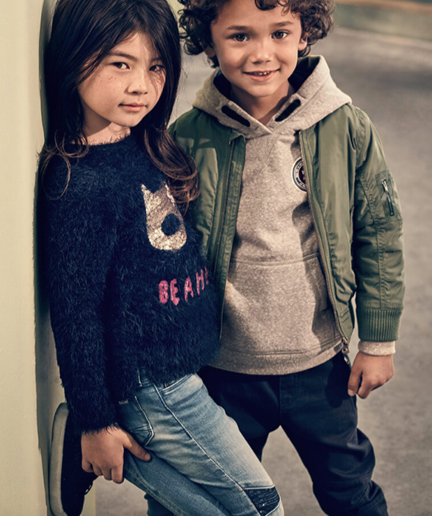 H&M_back_to_school_8