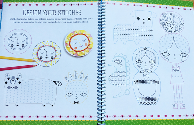 fun_With_stitchables