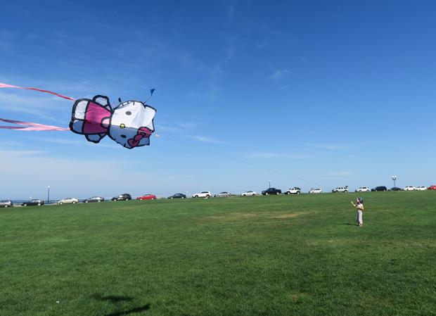 kite_3