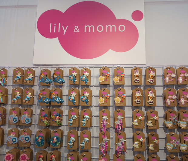 ny_now_lily_and_momo