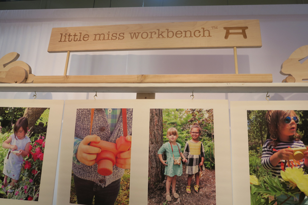 ny_now_little_miss_workbench