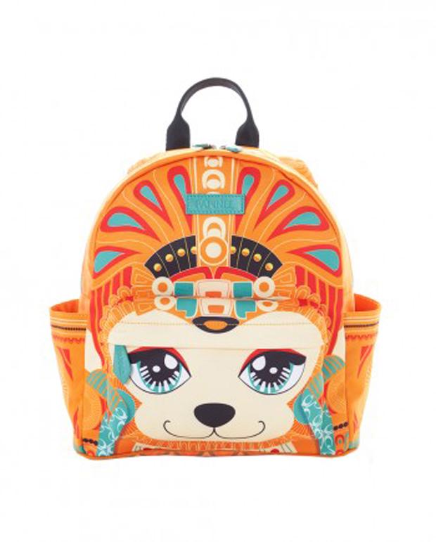 papinee_backpack