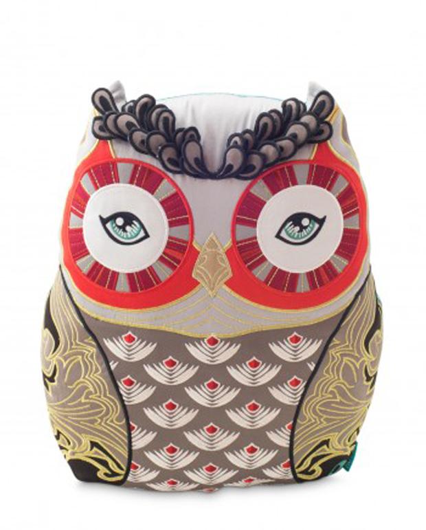 papinee_owl