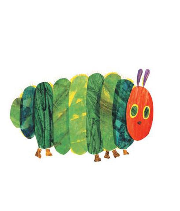 tattly_eric-carle_big-fat-caterpillar