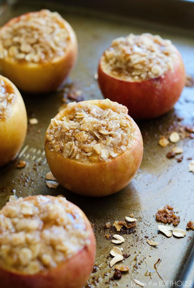 baked_apples_main-e1442587521967