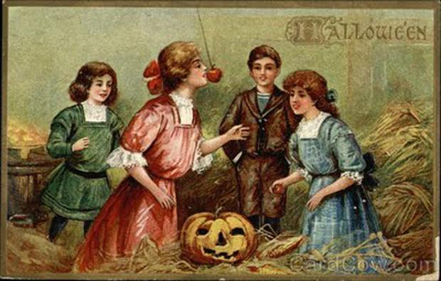 english_halloween_tradtions