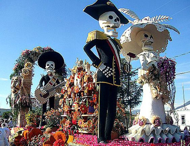 halloween_latin_america