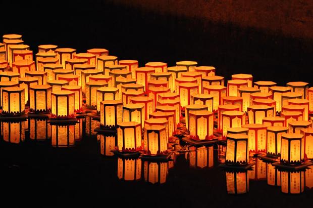 obon-festival