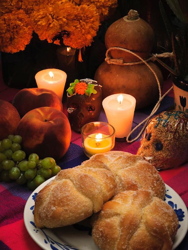 spain-halloween-traditions-1
