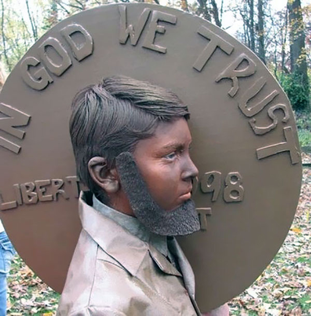 coin-costume