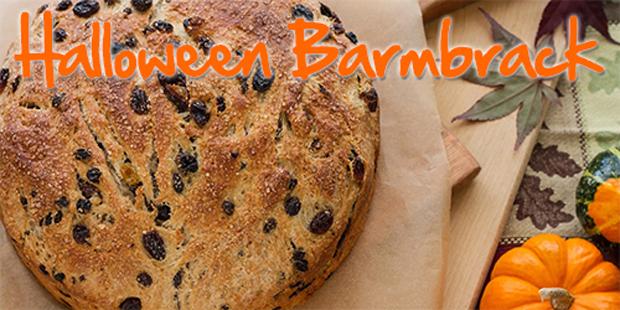 halloween-barmbrack