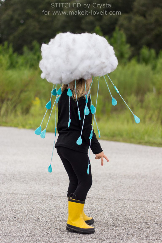 rain-cloud-costume