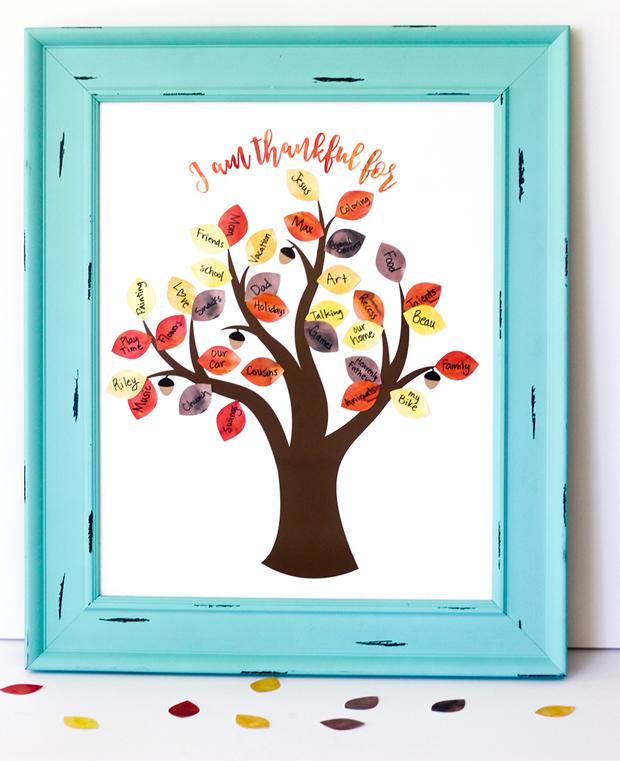 free-printable-thankful-tree