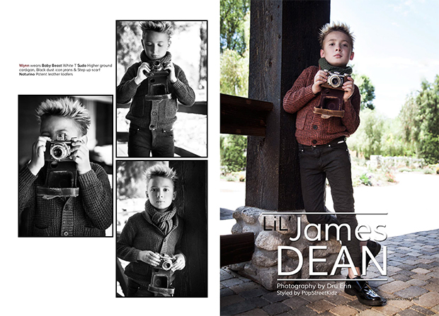 mini-maven-the-iconic-issue-lil-james-dean-1