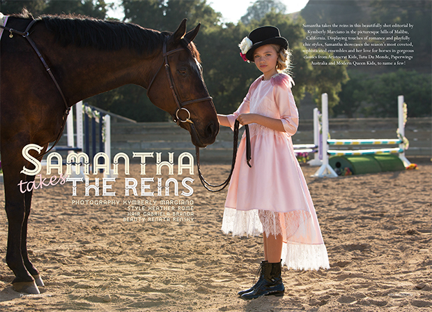 mini-maven-the-iconic-issue-samantha-takes-the-reins-1