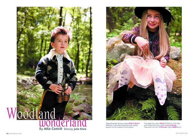 mini-maven-the-iconic-issue-woodland-wonderland-1