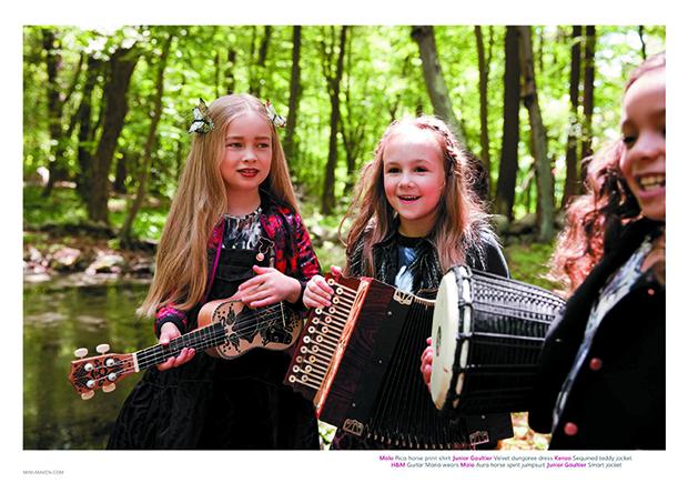 mini-maven-the-iconic-issue-woodland-wonderland-2